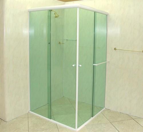 box vidro