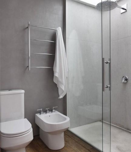 valor de box de vidro para banheiro