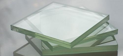 vidraçaria rj