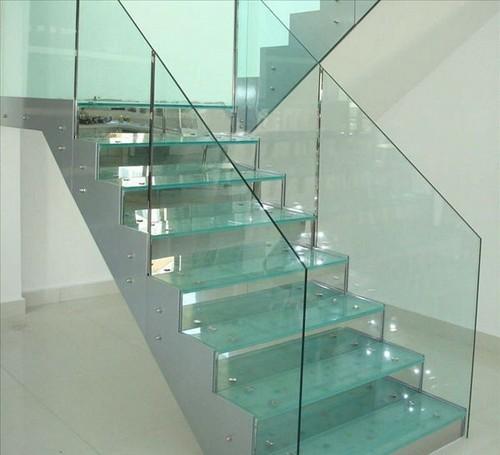 vidro laminado preço