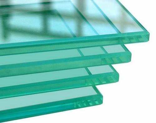 vidro temperado 8mm